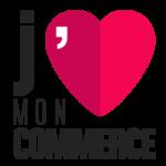 commerce-3