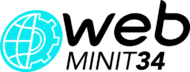 WebMinit34 – Webmaster à Montpellier